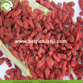 Factory Fruits Dried Gift Package Goji Berry