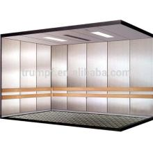 Big Space Freight Elevator/Cargo Elevator With Competitive Price