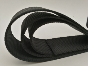 Lifting Webbing Sling (5)