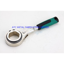 1/2 Customized Ratchet Wrench with High Quality (ATC153)