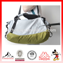 Hot Sell Fuctional Badminton Racquet Racket Cover Bag Racquet Bag