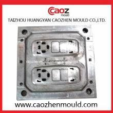 Inyección de plástico Auto piezas de automóviles molde en Huangyan