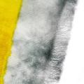 Nuevo mantón vendedor caliente de la bufanda de las lanas del merion de la señora de la manera del diseño