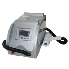 Brand New Accessories Laser Tattoo Removal Machine Hb1004-115