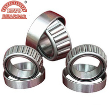 Big Size of Taper Roller Bearings (30210)