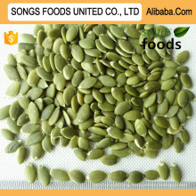 Cheap Price Product Name Songs Foods Shineskin Pumpkin Seeds