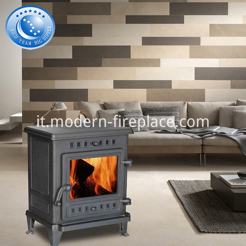 With Stainless Steel Chimney Cap Traditional Wood Burning Fireplaces Inspection