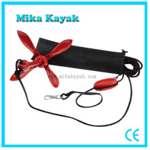 1.5kgs Red Folding Boat Anchor Kit for Kayaks Accessories