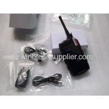 Ip68 Dual Sim Mtk6589 4.0 Inch Quad Core Nfc Rugged Phone With Walkie-talkie With Gps Waterproof Smartphone