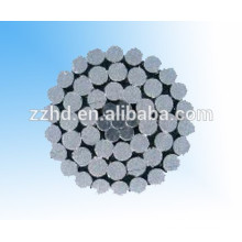 aluminum conductor steel reinforced conductor ACSR conductor
