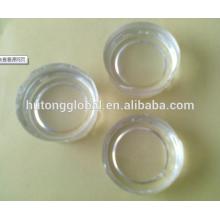 acetato de metila (éster metílico do ácido acético) com boa qualidade