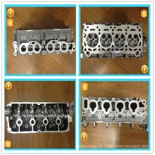 G16b Zylinderkopf 11100-57B02 für Suzuki
