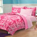 home Textil Material Baumwollstoff