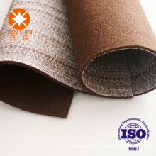 Flooring Cover Of Non-woven Polyester Cloth