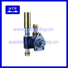 Heavy truck spare parts transmission pump H2206-508