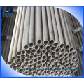 DIN 2448 tubo de aço sem costura st35.8 / 45.8