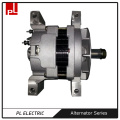 5kva alternator for generator china supplier