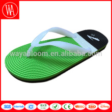 eva men beach flip-flops