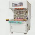 Machine de verrouillage automatique à vis multi-têtes
