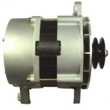 YUTONG Bus Alternator
