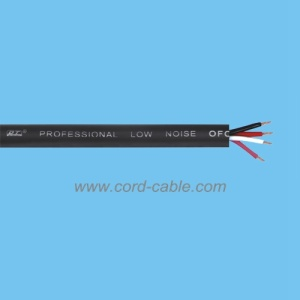 Bulk Speaker Cable Standard Multi-Core