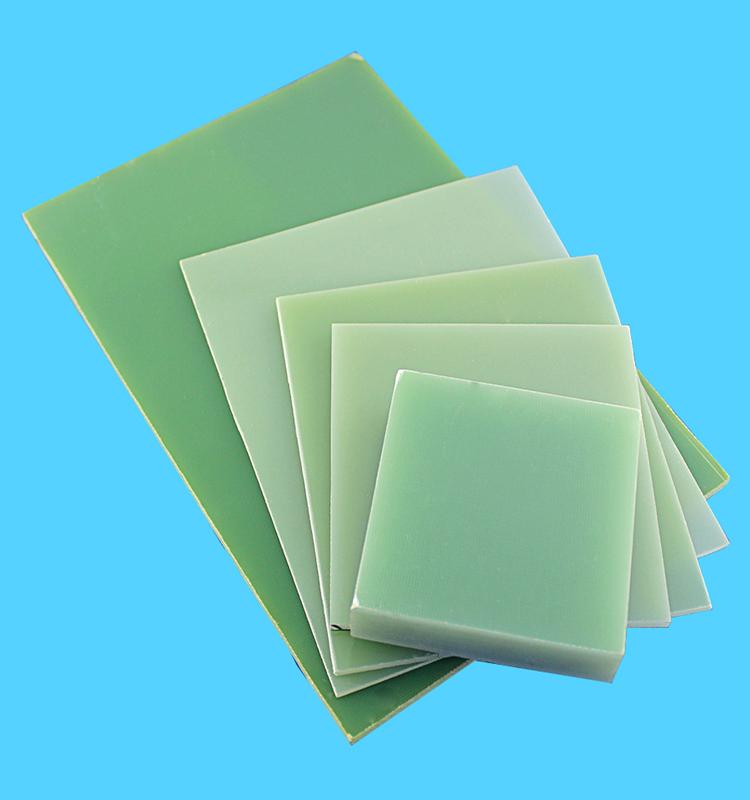 insulation Laminate Sheet 3240