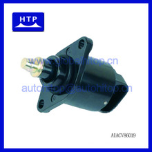 Idle Control Valve for Fiat for palio for siena for strada 7078983 40396502