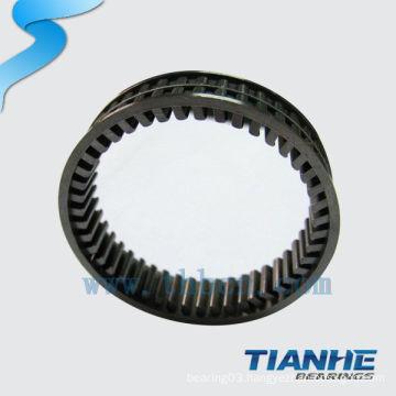 TIANHE one-way tractor clutch bearing FE 443Z torque testing