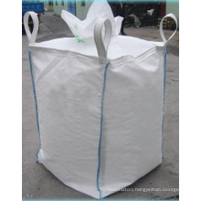 Goood Quality Jumbo Bags with Better Price in China Market