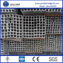 Fabricant principal sa 179 acier carré en acier carré