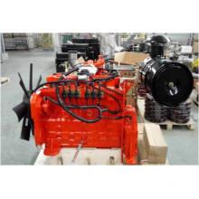 Hochwertige Eapp Gas Engine für Generator Set Lyc8.3G-G145