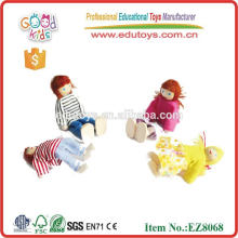 Puppets Wholesale,Wooden Puppets Toys