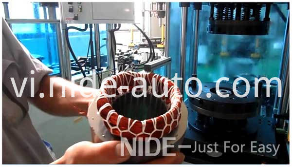 stator-coil-shaping-and-forming-machine92