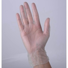 vinyl pvc gloves for daily life use