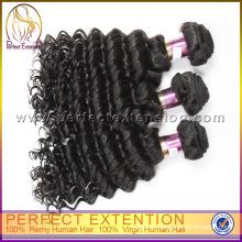 Buy China Retail Russian Hair Kinky Curly Cheap 100%human Hair Bulk