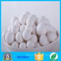 wholesale activated alumina ball desiccant