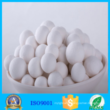 wholesale activated alumina ball desiccant