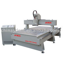 woodworking machine/heavy duty/stable