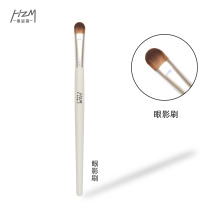 Real hair Eyeshadow brush