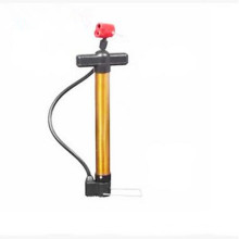 High Quality New Style Bike/Bicycle Pump