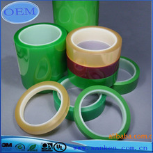 Different Models Of Adhesive Sticker Masking Paper Tape