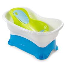 Heißer Verkauf angepasst Lil 'Loo Töpfchen Kunststoff Baby WC Schüssel Form
