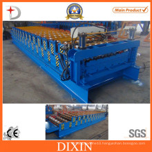 Professional Forming Machine Manufacturer