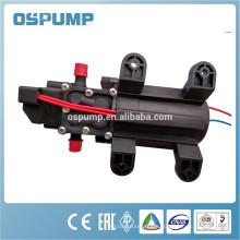 24V 12V Top quality mini diaphragm vacuum pump