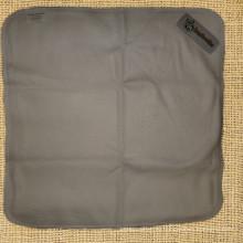 Бамбуковая махровая махровая подгузник для младенца