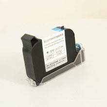 Original new Replacement solvent color ink cartridge for handheld printer