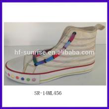 2013 Mann Schuhe neue Modell Männer Casual Schuhe Männer Schuhe Bilder