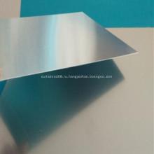 5 серия Алюминиевая задняя панель экрана телефона