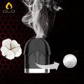 Top Electronic Cigarette Custom Vape Pen OEM