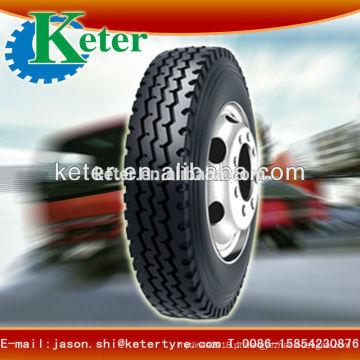 China Mini pneus Pneu 33x15.5-16.5 pneu KETER barato